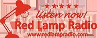 redlampradio.com