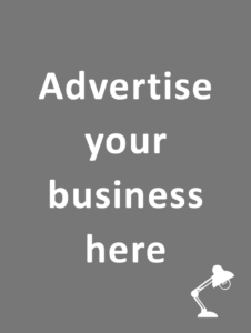 advertise your business on red lamp radio